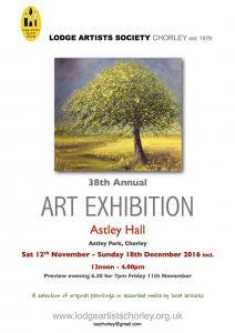 astley-16-poster-l-res