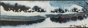 Janet Ashworth landscape