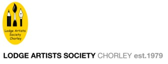 Lodge Artists Society Chorley - est 1979